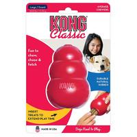 Фотография товара Игрушка для собак Kong M