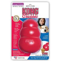 Фотография товара Игрушка для собак Kong L