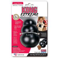 Фотография товара Игрушка для собак Kong Extreme L