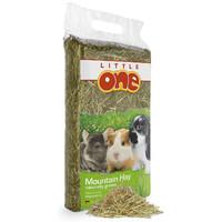 Фотография товара Сено для грызунов Little One, 1 кг