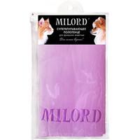Фотография товара Полотенце для животных Milord Super Absorbent Towel, размер 66х43см.