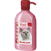 Фотография товара Бальзам-кондиционер для кошек Ms. Kiss