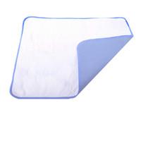 Фотография товара Многоразовая пеленка Osso Fashion Comfort, размер 60х40см.