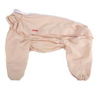 Фотография товара Комбинезон для собак Osso Fashion Анти Клещ, размер 45, бежевый