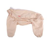 Фотография товара Комбинезон для собак Osso Fashion Анти Клещ, размер 35