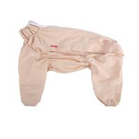 Фотография товара Комбинезон для собак Osso Fashion Анти Клещ, размер 30