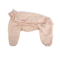 Фотография товара Комбинезон для собак Osso Fashion Анти Клещ, размер 25
