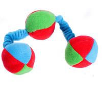 Фотография товара Игрушка для собак Osso Fashion Toys, размер 33х10см.