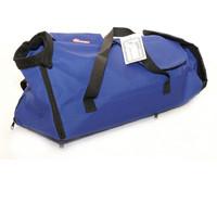 Фотография товара Сумка фиксатор для собак и кошек Osso Fashion сумка фиксатор XL, Синий