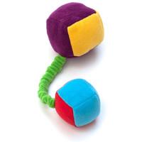 Фотография товара Игрушка для собак Osso Fashion Toys, размер 23х9см.