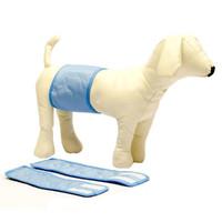 Фотография товара Пояс для собак кобелей Osso Fashion Comfort M