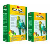 Фотография товара Корм для попугаев Padovan Cocorite GrandMix, 400 г
