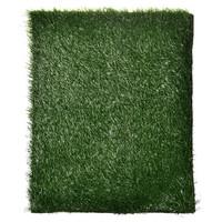 Фотография товара Сменный коврик для туалета Pet Park, размер 58х46см.