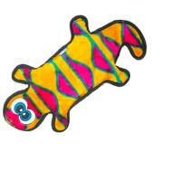 Фотография товара Игрушка для собак Petstages Invincibles, размер 22х11х2см.