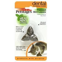 Фотография товара Игрушка для кошек Petstages Dental