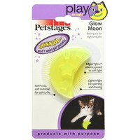 Фотография товара Игрушка для кошек Petstages Орка Луна