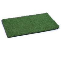 Фотография товара Сменный коврик для туалета Potty Patch, размер 63х38см.