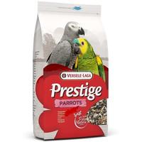 Фотография товара Корм для попугаев Prestige Versele-Laga Prestige Parrots, 3 кг