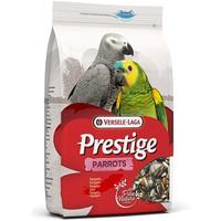 Фотография товара Корм для попугаев Prestige Versele-Laga Prestige Parrots, 1 кг
