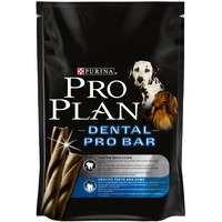 Фотография товара Лакомство для собак Pro Plan Dental Pro Bar