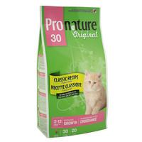 Фотография товара Корм для котят Pronature Original 30, 350 г, цыпленок
