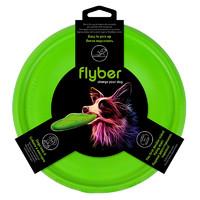 Фотография товара Игрушка для собак Puller Flyber, размер 22см.