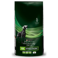 Фотография товара Корм для собак Purina Pro Plan Veterinary Diets HA, 3 кг