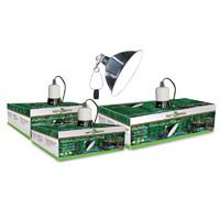 Фотография товара Светильник для террариума Repti-Zoo 04RL, размер 14см.