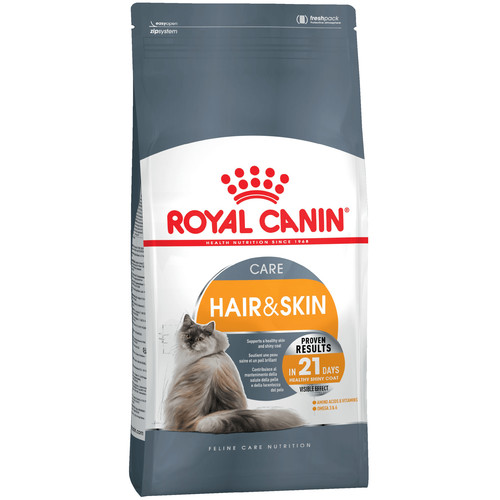 Корм royal canin urinary care feline