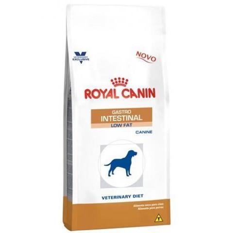 Early cardiac ec26 корм royal canin