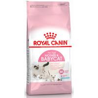 Фотография товара Корм для котят Royal Canin Babycat, 400 г
