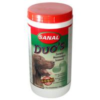 Фотография товара Витамины для собак Sanal, Водоросли