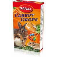 Фотография товара Лакомство для грызунов Sanal