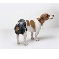 Фотография товара Подгузники для собак Savic Comfort Nappy, размер 6, 12
