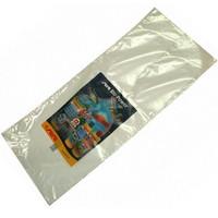 Фотография товара Пакеты для перевозки рыб Sera, размер 60x24см., 50шт