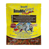 Фотография товара Корм для рыб Tetra  Pro Crisps