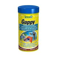 Фотография товара Корм для рыб Tetra  Guppy