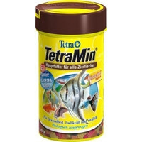 Фотография товара Корм для рыб Tetra