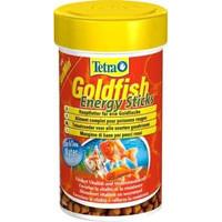 Фотография товара Корм для рыб Tetra  Goldfish Energy Sticks