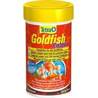 Фотография товара Корм для рыб Tetra  GOLDFISH COLOR