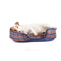 Матрас для собак TitBit, размер 70х45см.