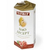 Фотография товара Лакомство для собак TitBit