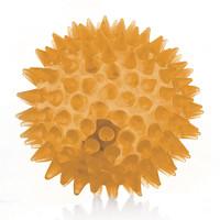 Фотография товара Игрушка для собак Triol Мяч-попрыгун S, размер 5см., цвета в ассортименте