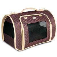 Сумка-переноска для собак и кошек Triol