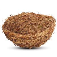 Фотография товара Гнездо для птиц Triol
