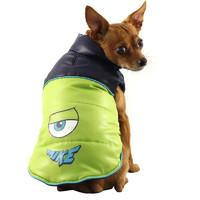 Фотография товара Попона для собак Triol  Monsters XS