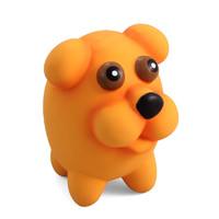 Фотография товара Игрушка для собак Triol Барбос, размер 10см.