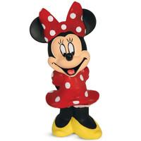 Фотография товара Игрушка для собак Triol Minnie, размер 14.5см.