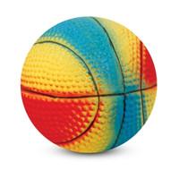 Фотография товара Игрушка для собак Triol Мяч баскетбольный, размер 6см.