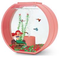 Фотография товара Аквариум для рыб Triol Disney Русалочка